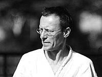 Peter Heurich