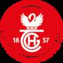 TGH 1837 a.V. Logo